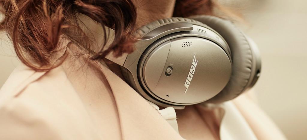 Bose-Quiet-Comfort-35-Wireless-Headphones.jpg