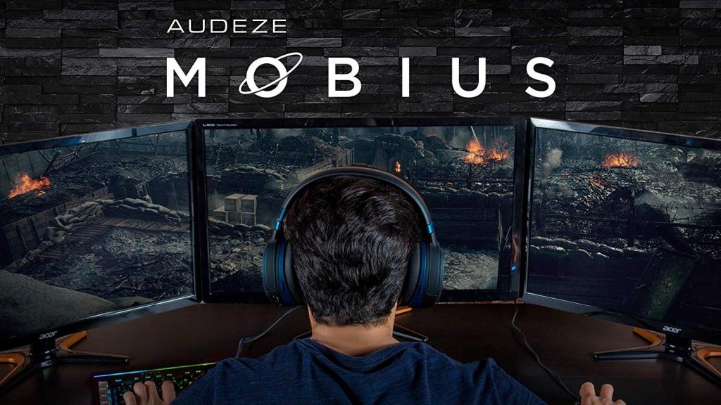 audeze_Mobius